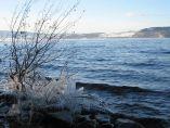 Klimaendringer og mikrobiologisk drikkevannskvalitet